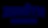 Zenith_Logo1_LockUp.png