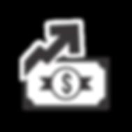 Income Program Icon.png