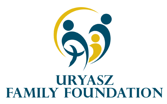 uryasz-family-foundation