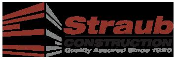 2016-Straub-logov2
