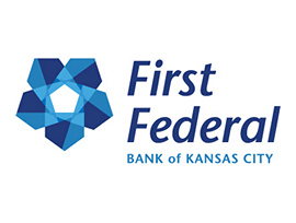 first-federal-bank-of-kansas-city