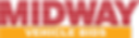 midwayvehiclebids-logo.png