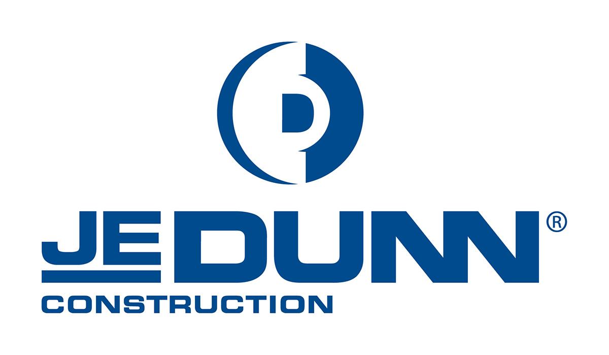JE Dunn