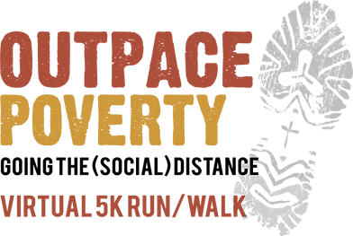 CC-Outpace Poverty Logo2.png