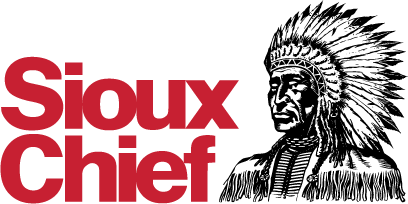 Sioux_Chief_logoCOLOR.png