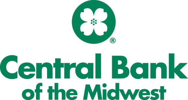 centralbankofthemidwest