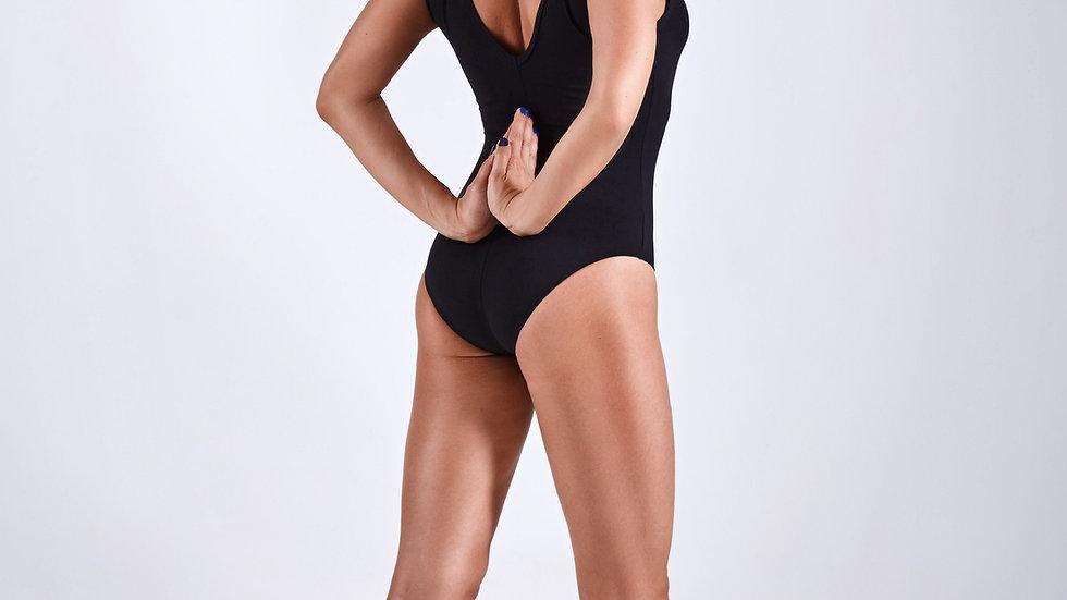 Standing Pilates for Bone Health ONLINE