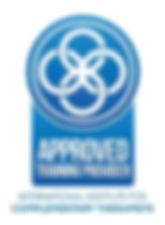 ICCT  logo.jpg