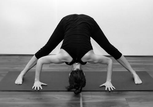 Pilates Mat Level 1 & 2