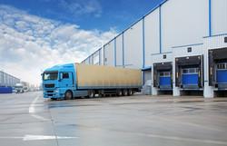 Warehouse Photo.jpeg