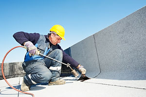Roofing Maintenance Photo.jpg