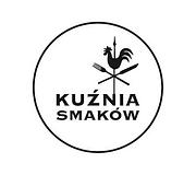 kuznia.png