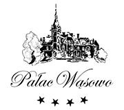 wasowo.png
