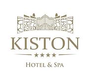 kiston.png