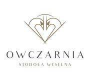 owczarnia.png