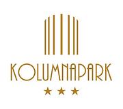 kolumna park.png