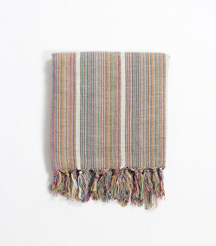 Bozca Turkish Towel