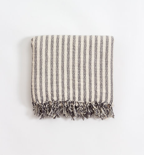 Abbas Turkish Towel
