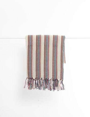 Gocek Turkish Towels