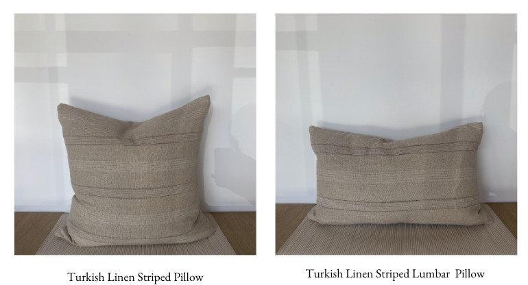 PO4296 Jackson Pillows QTY 850 - Deposit