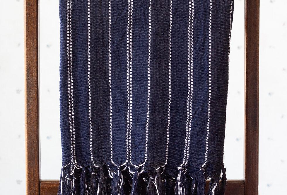 Kestane Turkish Towel