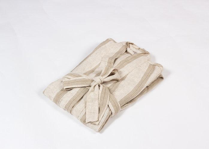 Porsuk Kimono Robe