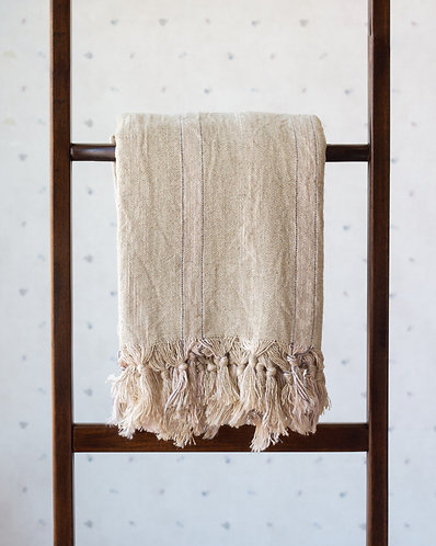 Tuna Turkish Towel