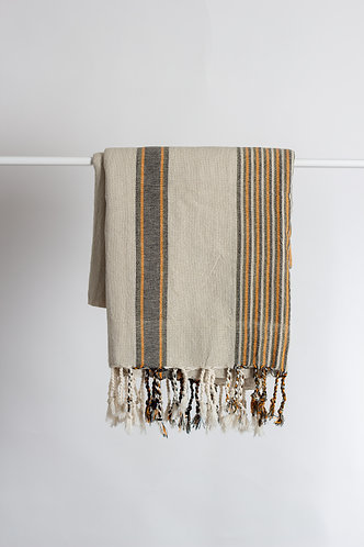 Evsa Turkish Towel