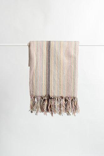 Seyyah Turkish Towel