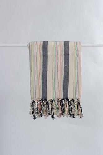 Mapsino Turkish Towel