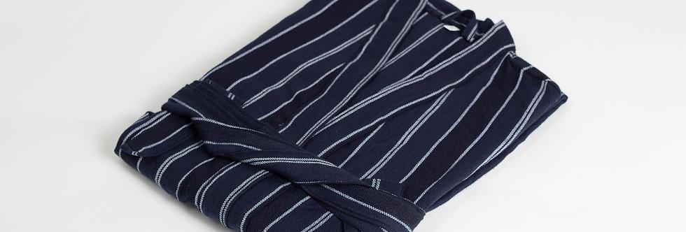 Kestane Kimono Robe