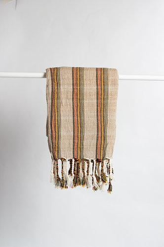 Bagdat Turkish Towel