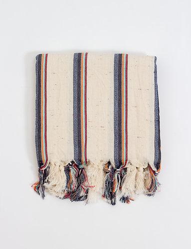 Posof Turkish Towel
