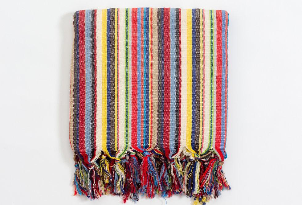 Birgi Turkish Towel