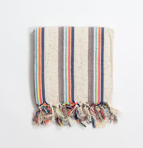 Balat Turkish Towel