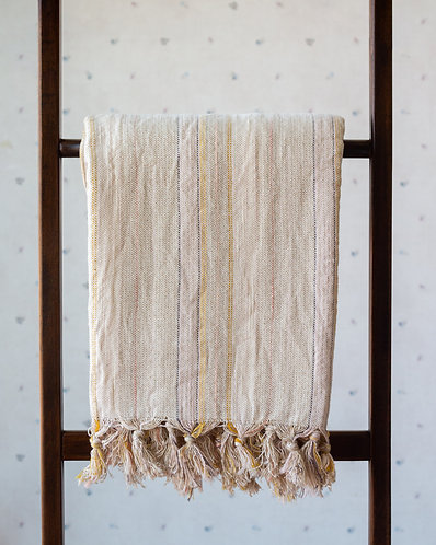Cibali Turkish Towel
