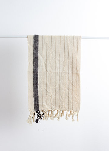 Drama Hand Towel