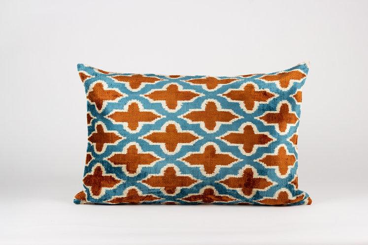 Epsilon Pillow Cases