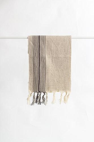 Karakavak Hand Towel