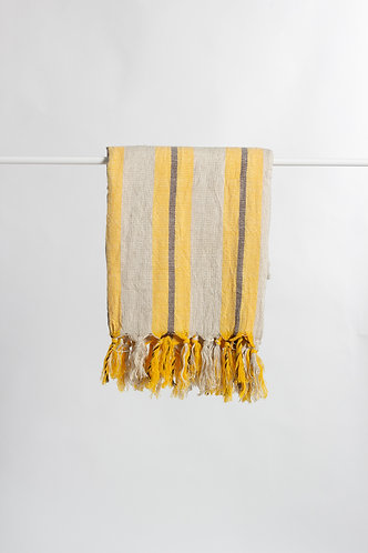 Istinye Turkish Towel