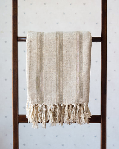 Ciragan Turkish Towel