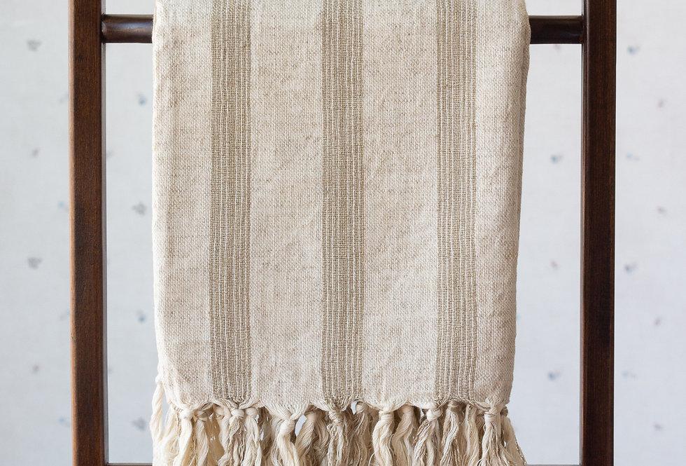 Ciragan Turkish Towel & Hand Towel