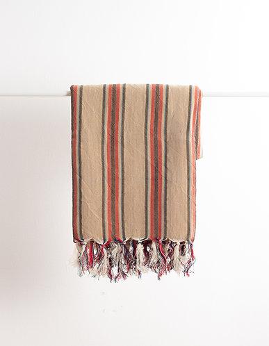 Bergama Turkish Towel