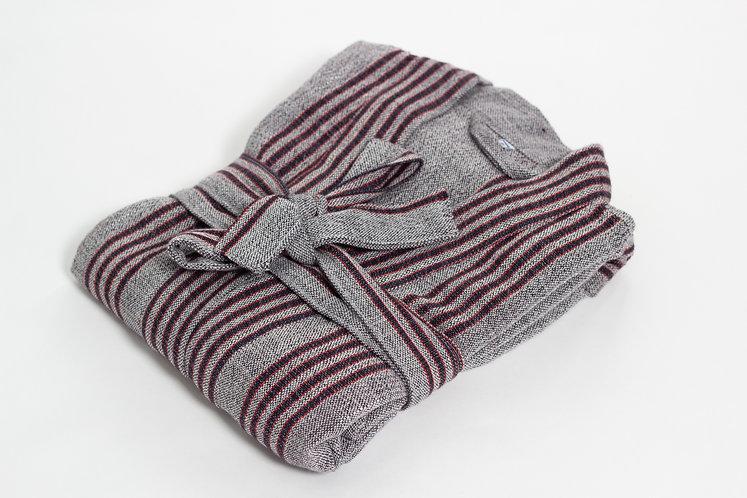 Pera1 Robe