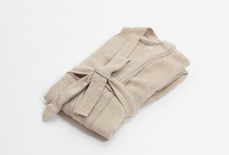 Tuna Kimono Robe