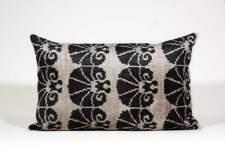 Horhor Cushion Cover