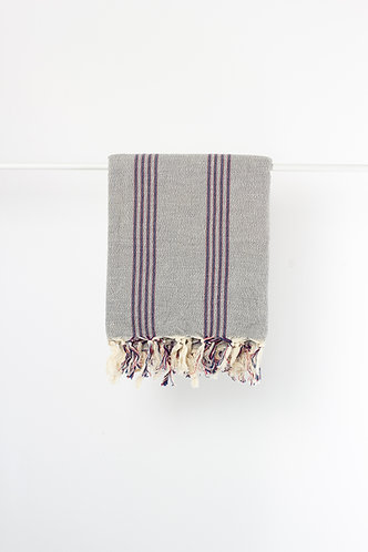 Saka Turkish Towel