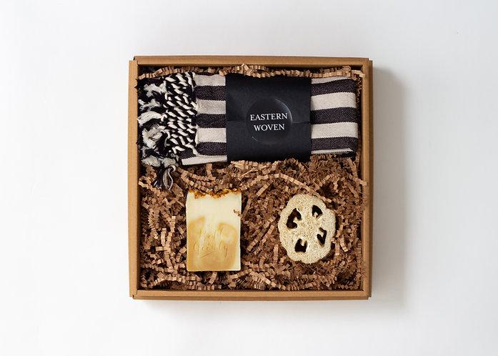 Hand Towels Gift Set