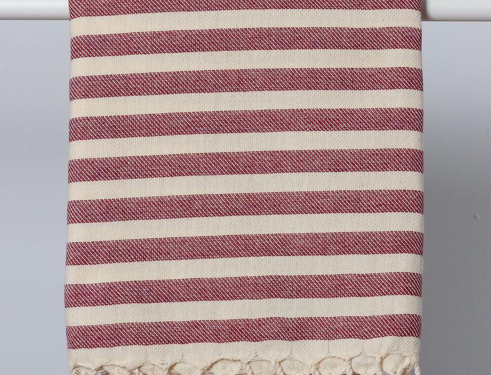 Cunda Turkish Towel