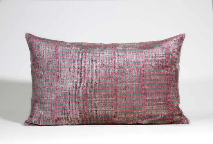 Symi Cushion Cover